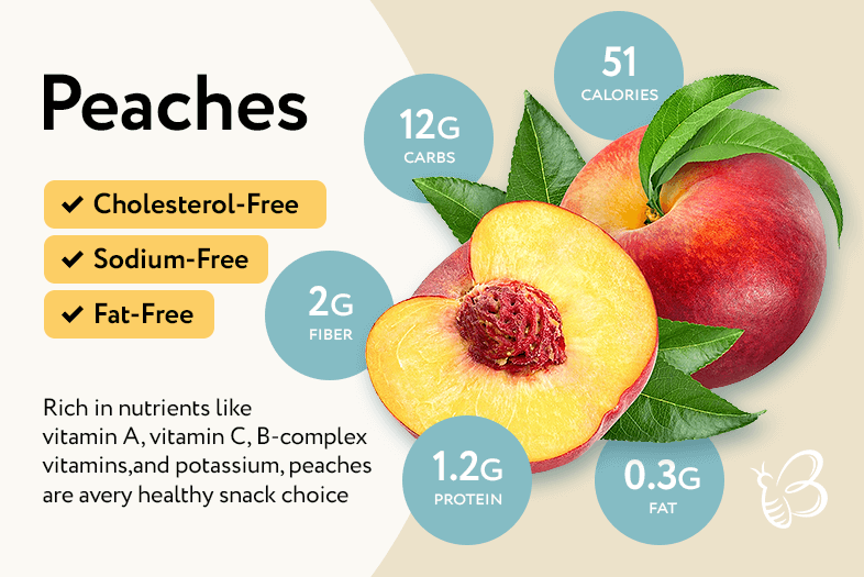 how-to-freeze-peaches