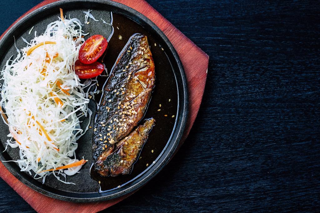 How to Store Teriyaki Sauce