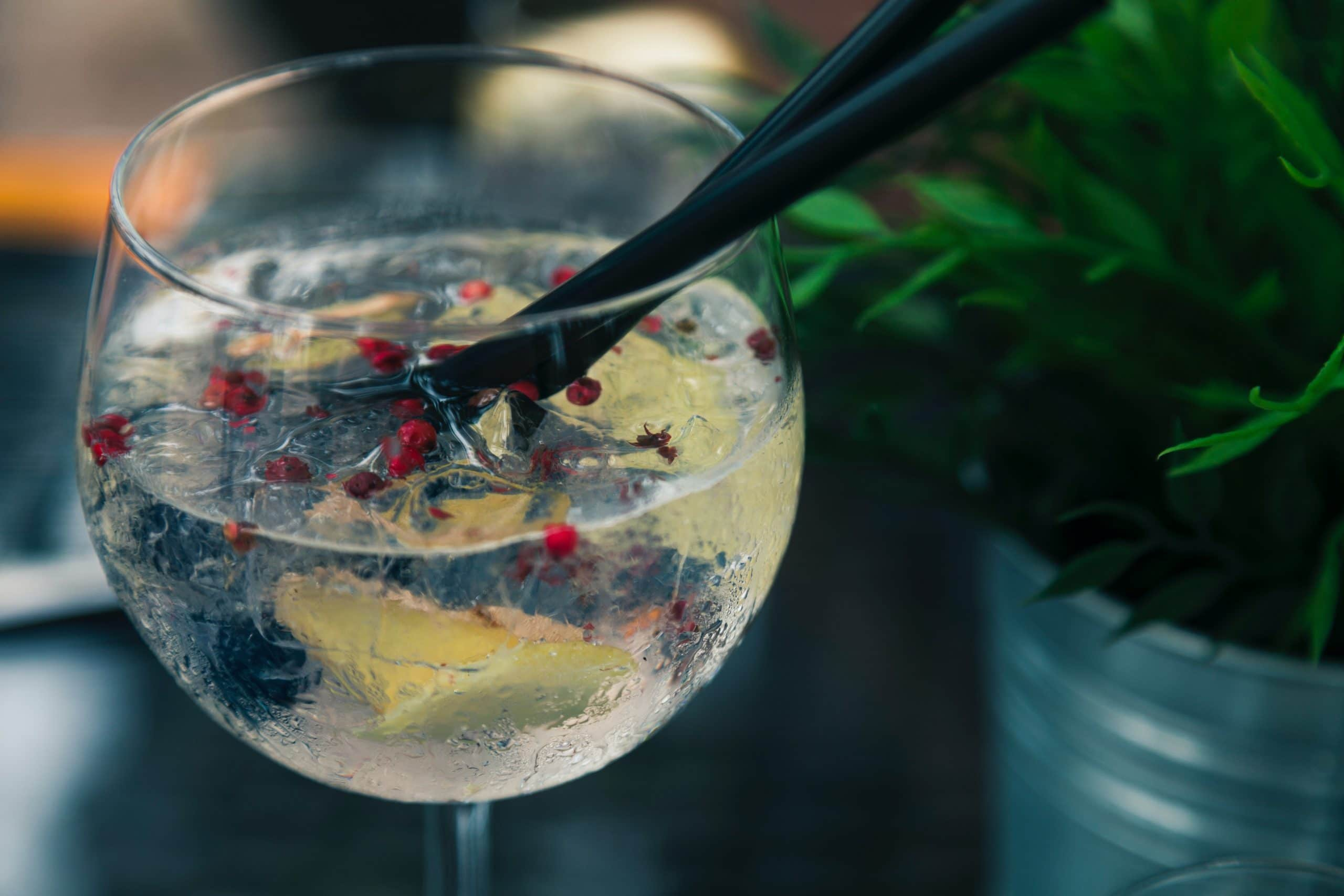 What Is Vodka Made From? 11 Things You Didn't Know About Vodka