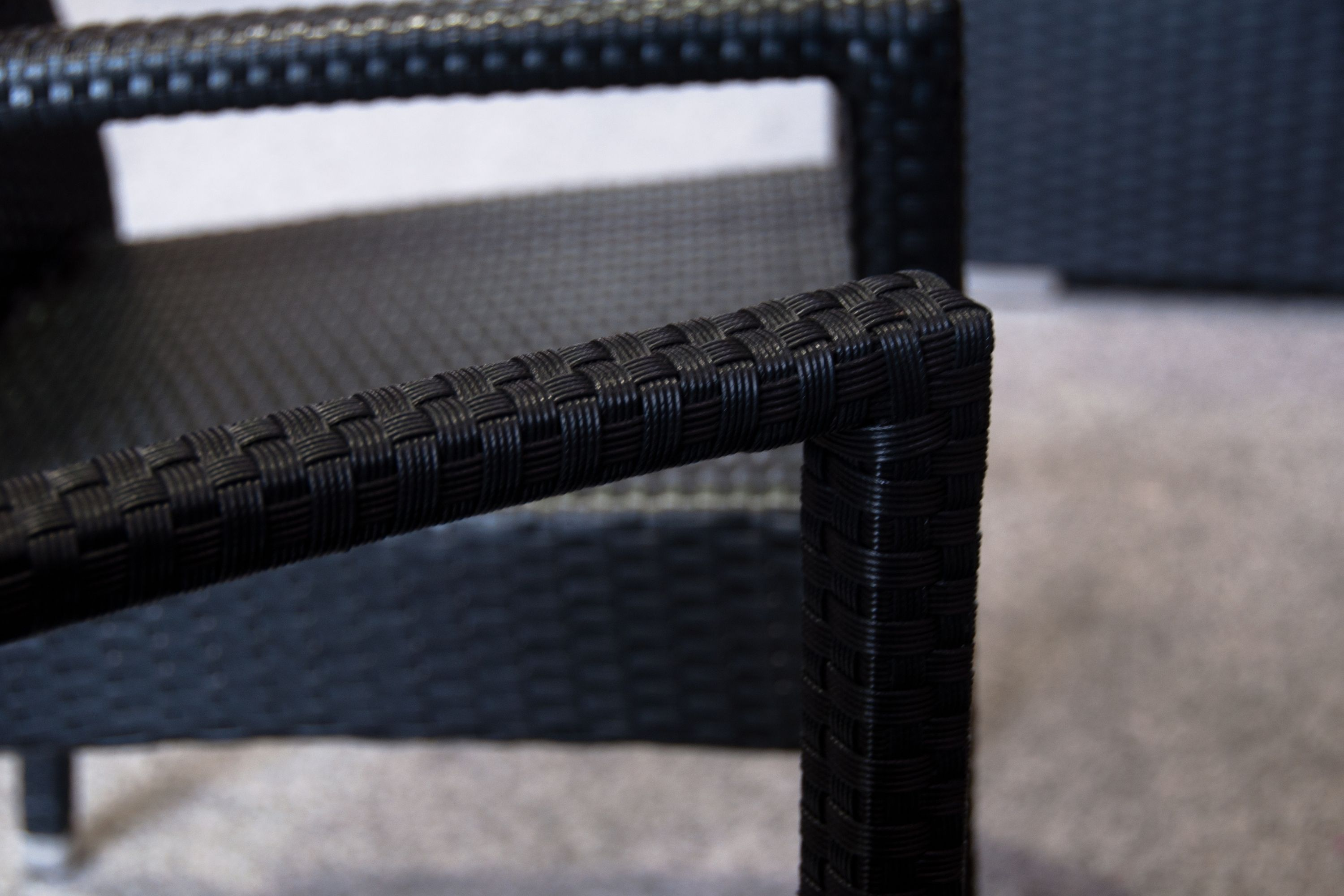 What Does Polyester Feel Like On Furniture