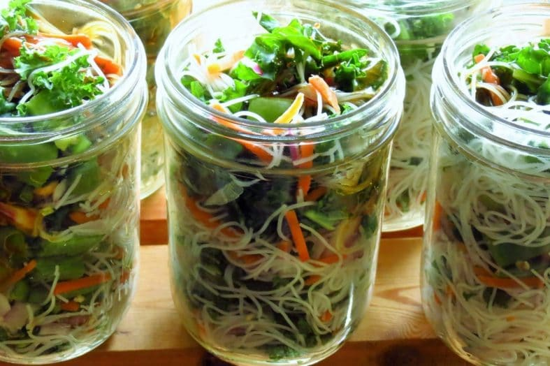 All Handy Hints About Fermented Cabbage