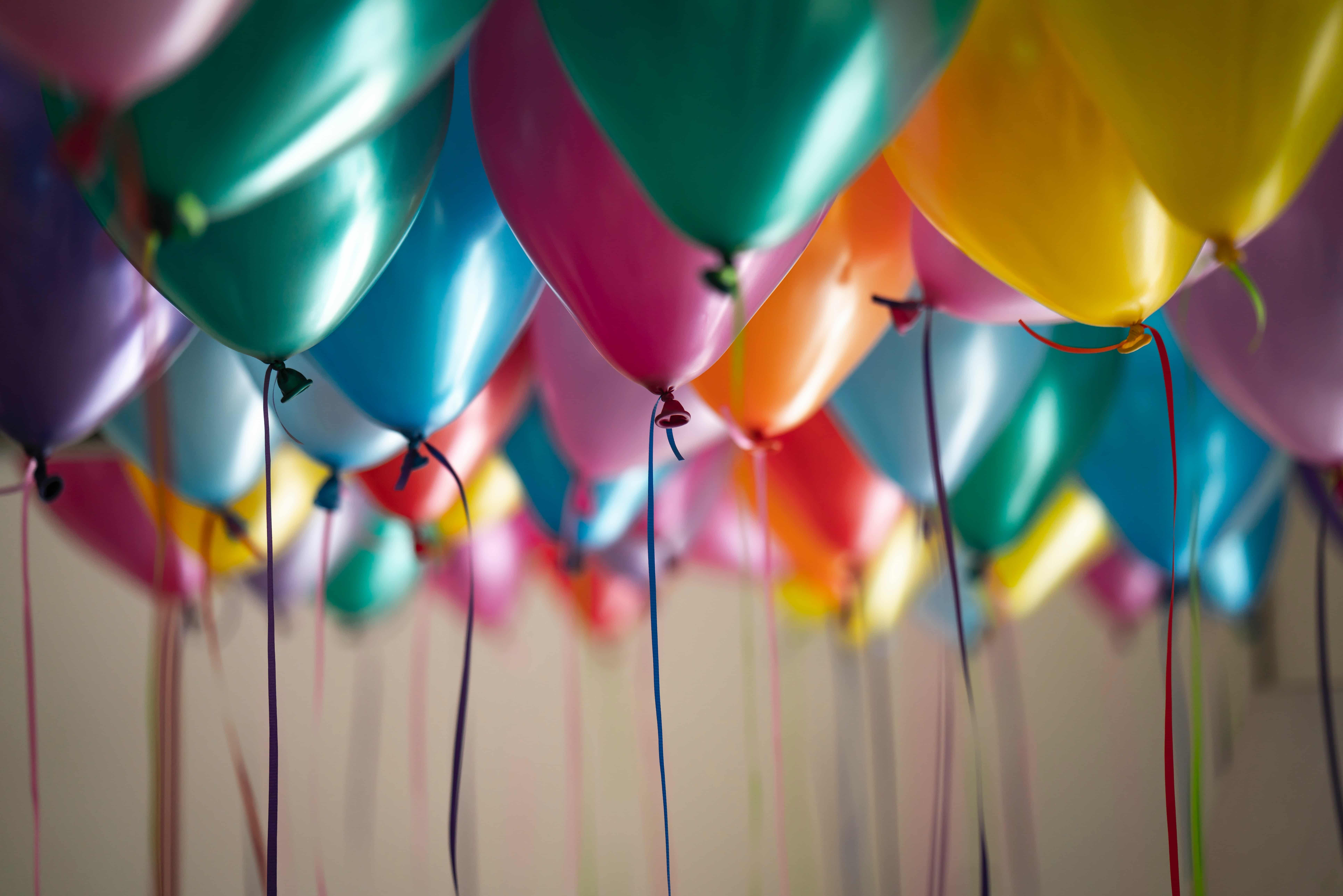 birthday_party_baloons