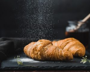 Can You Freeze Croissants?