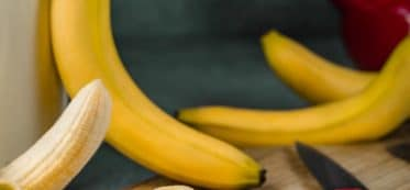 How to keep these fruits fresh and spotless