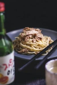 How to Spot Bad Canned Tuna. Signals To Keep An Eye On