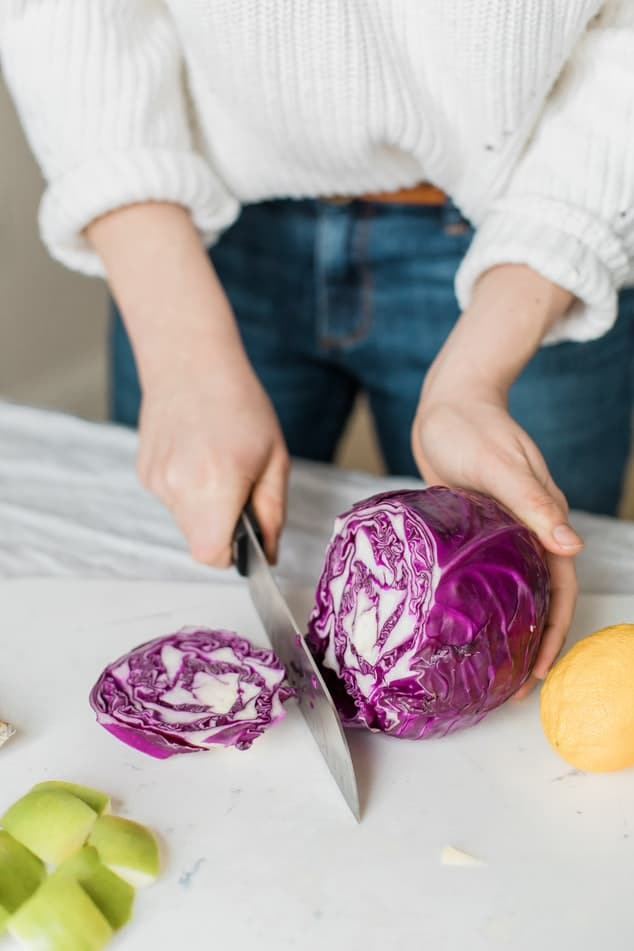 Amazing Facts About Cabbage