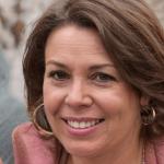 Camilla Moln
