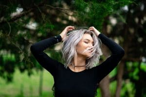 How Long After Bleaching Hair Can You Dye It