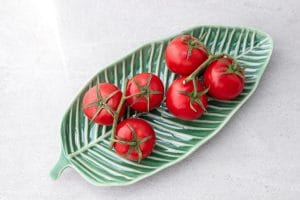 How Long Do Tomatoes Last At Room Temperature
