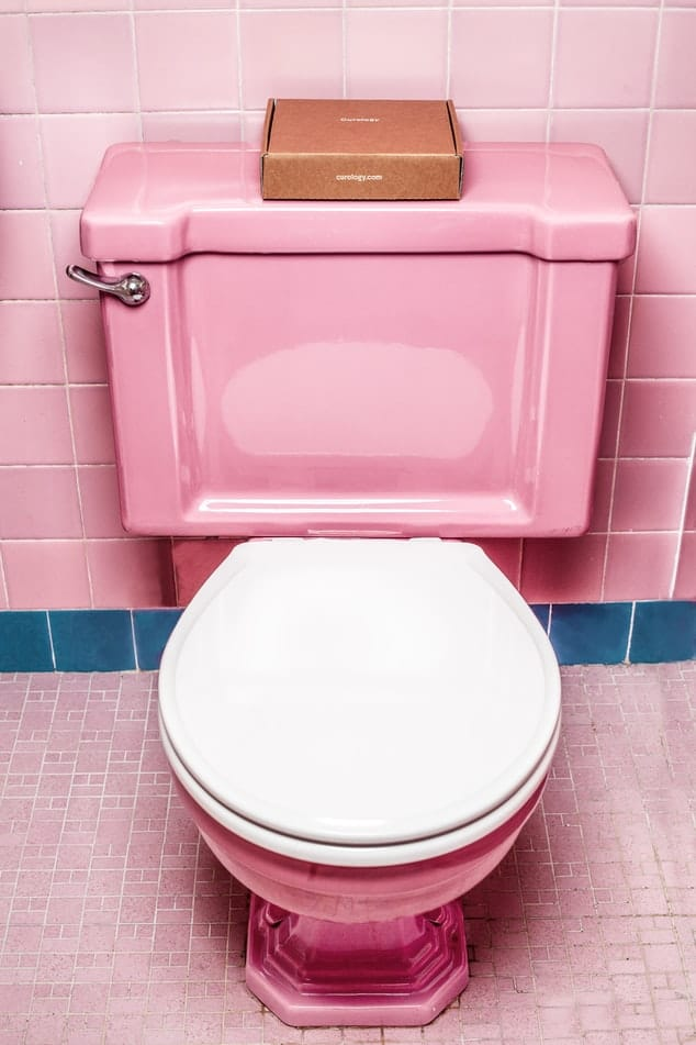 The Best Toilet Seats