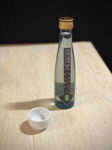 Things to Avoid When Storing Sake