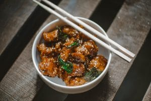 Can Cooked Chicken Livers Be Frozen