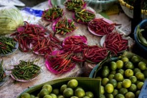 How to Store Homemade Chili