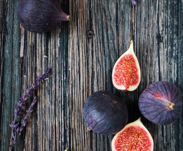 How Long Do Dried Figs Last