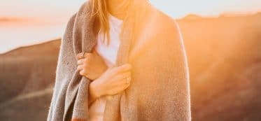 Make it feather-soft in a few simple steps