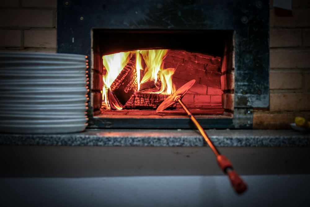 What Are Zero Clearance Fireplaces