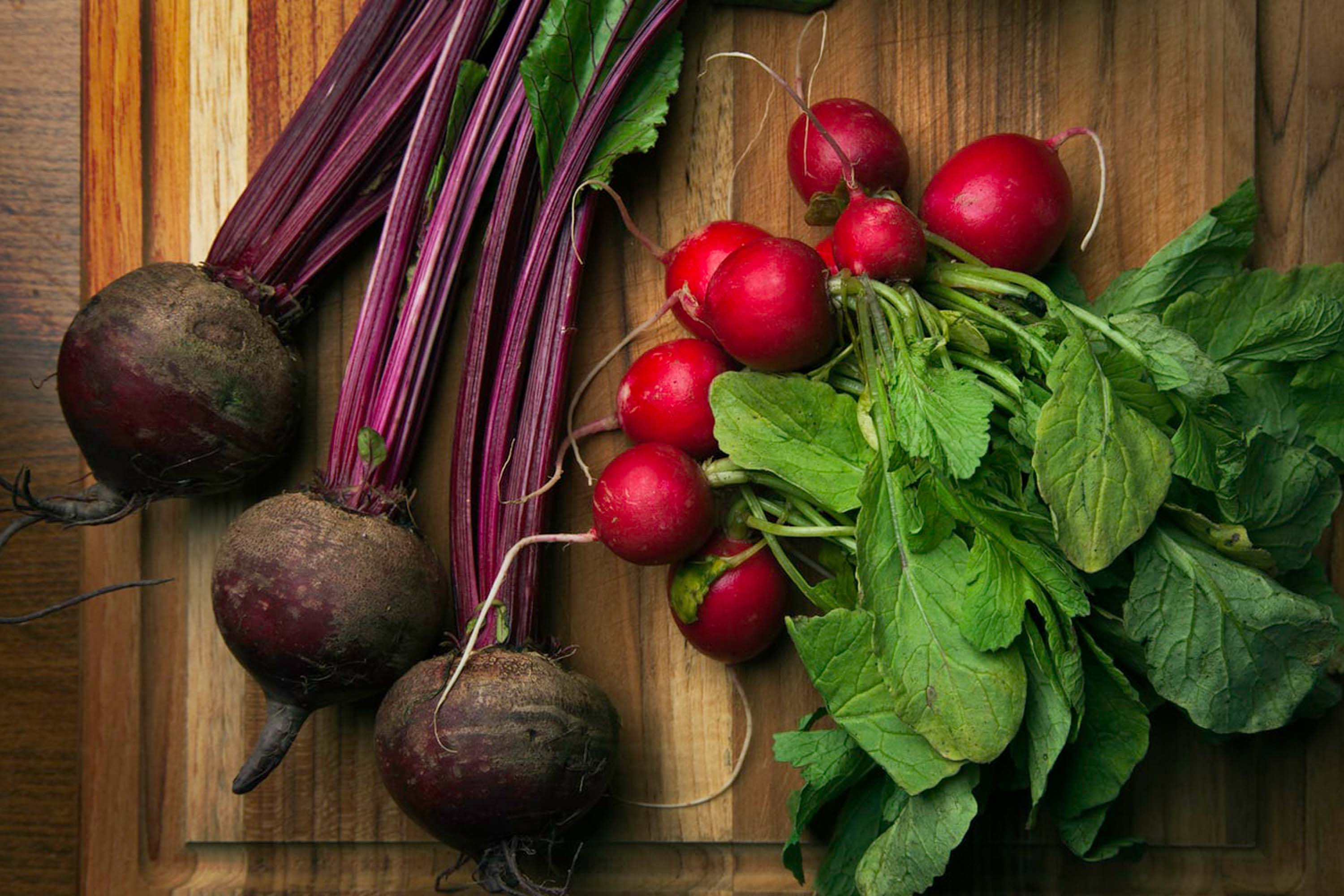 How to Make Turnips Taste Good Cooking Tips And Suggestions