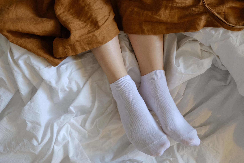Modal Fabric vs Cotton