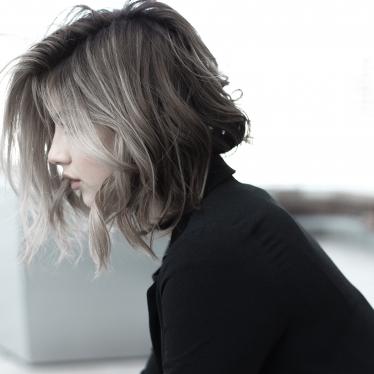 How Long to Leave 30 vol Bleach In Hair