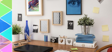 Innovative Office Decor Ideas That You Will Love