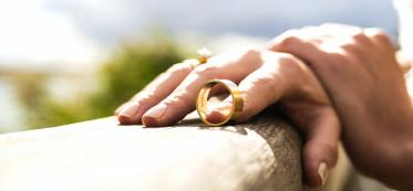 Can Divorce Cause PTSD