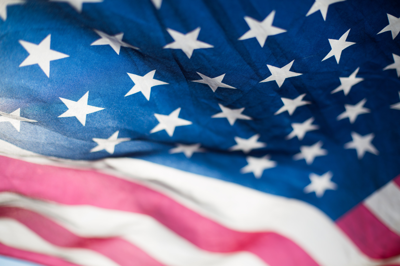 Flag Care Tips