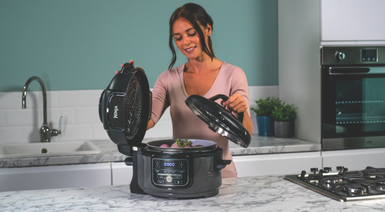 Handy Tips to Consider When Preparing Meals In a Slow Cooker