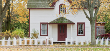 How Long Does It Take to Paint a House