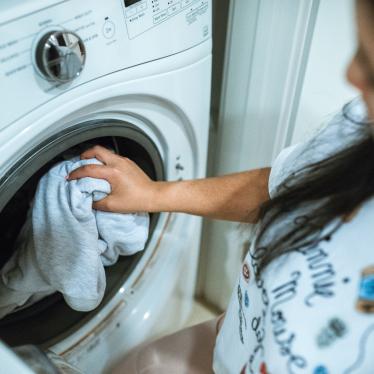 How to Bypass Washing Machine Water Level Sensor