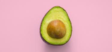How to Keep Avocado Fresh In Lunch Box