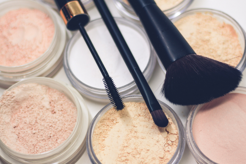 It's Time to Declutter and Organize Your Beauty Kit