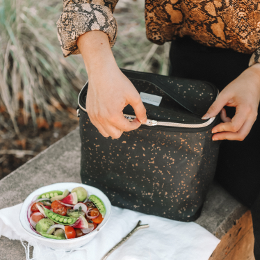 Lunch Box Ideas For Any Occasion