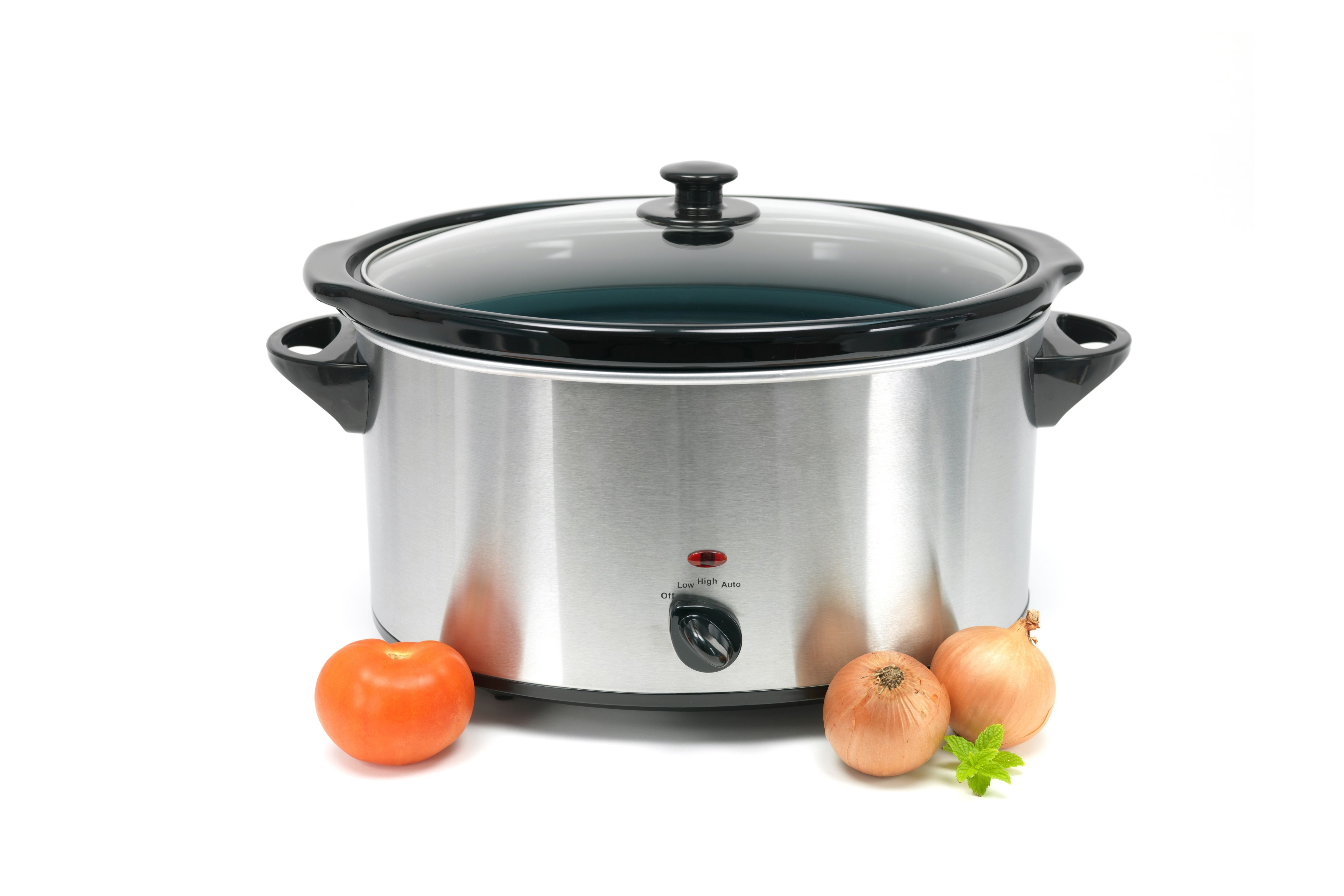 Maintaining Rice Cookers And Slow Cookers. Tips And Regulations