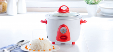 The Difference Between Rice Cooker And Slow Cooker