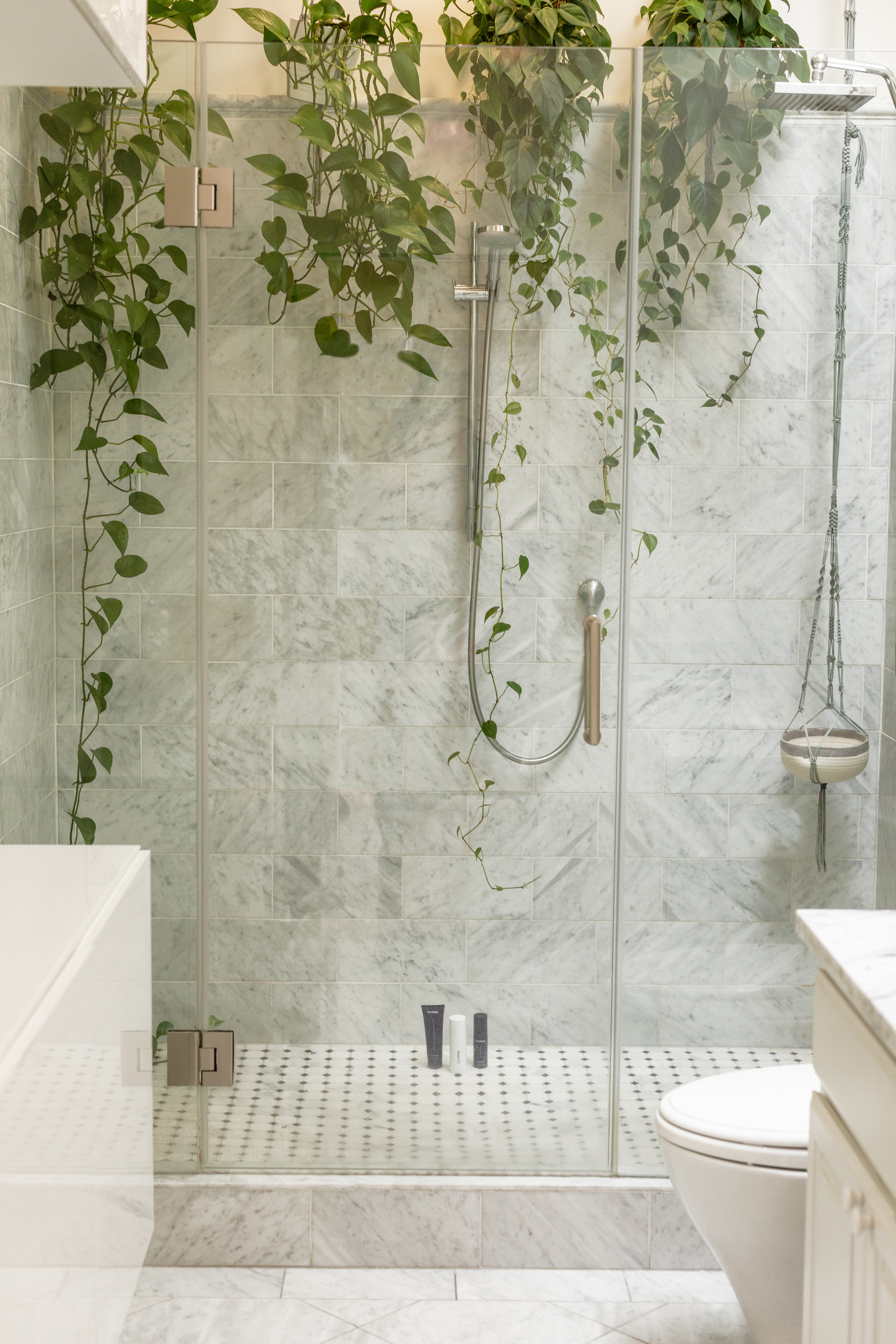 Things that affect the cost of a wet room