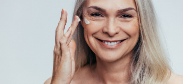 11 Best Anti Aging Tips for Your Skin