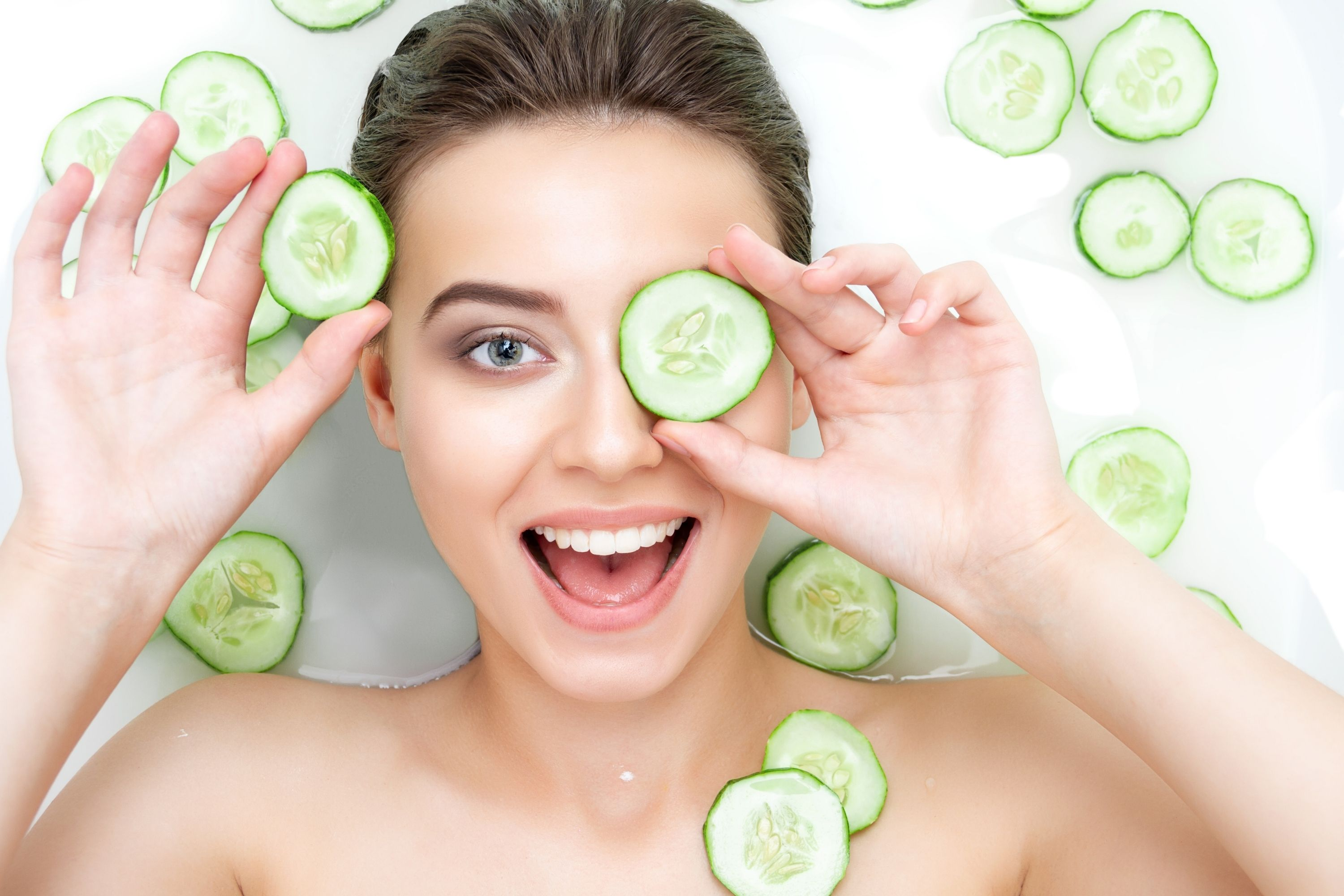 11 Best Anti Aging Tips for Your Skin stay moisturized