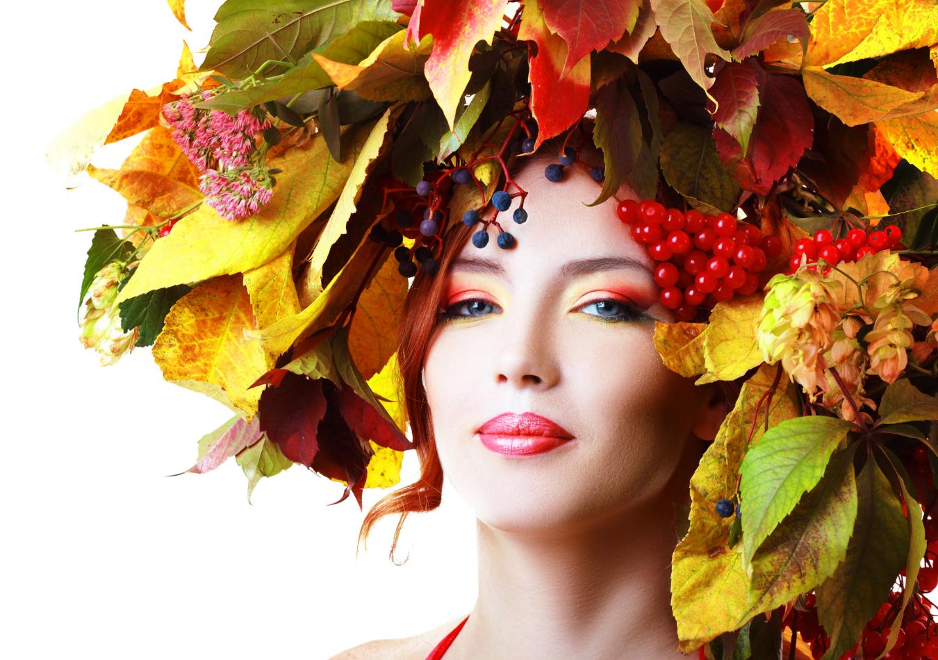 Autumn jewels (3)