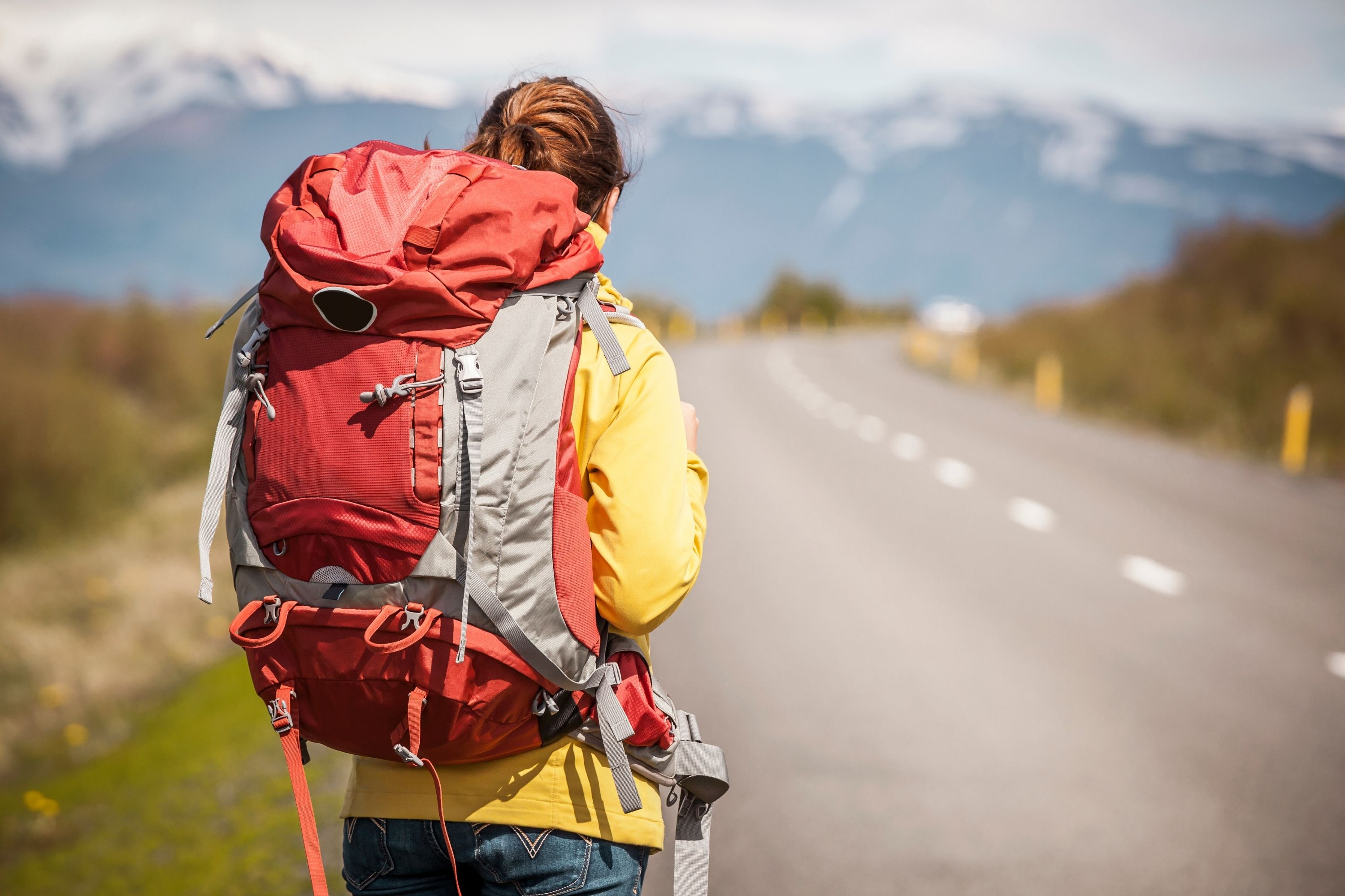 Can a Hydration Bladder Be Installed In Any Backpack