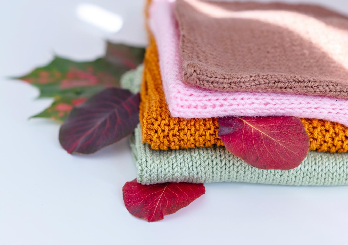 Cozy autumn aesthetics (2)