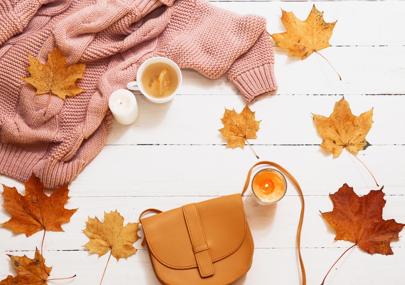 Cozy autumn aesthetics (3)