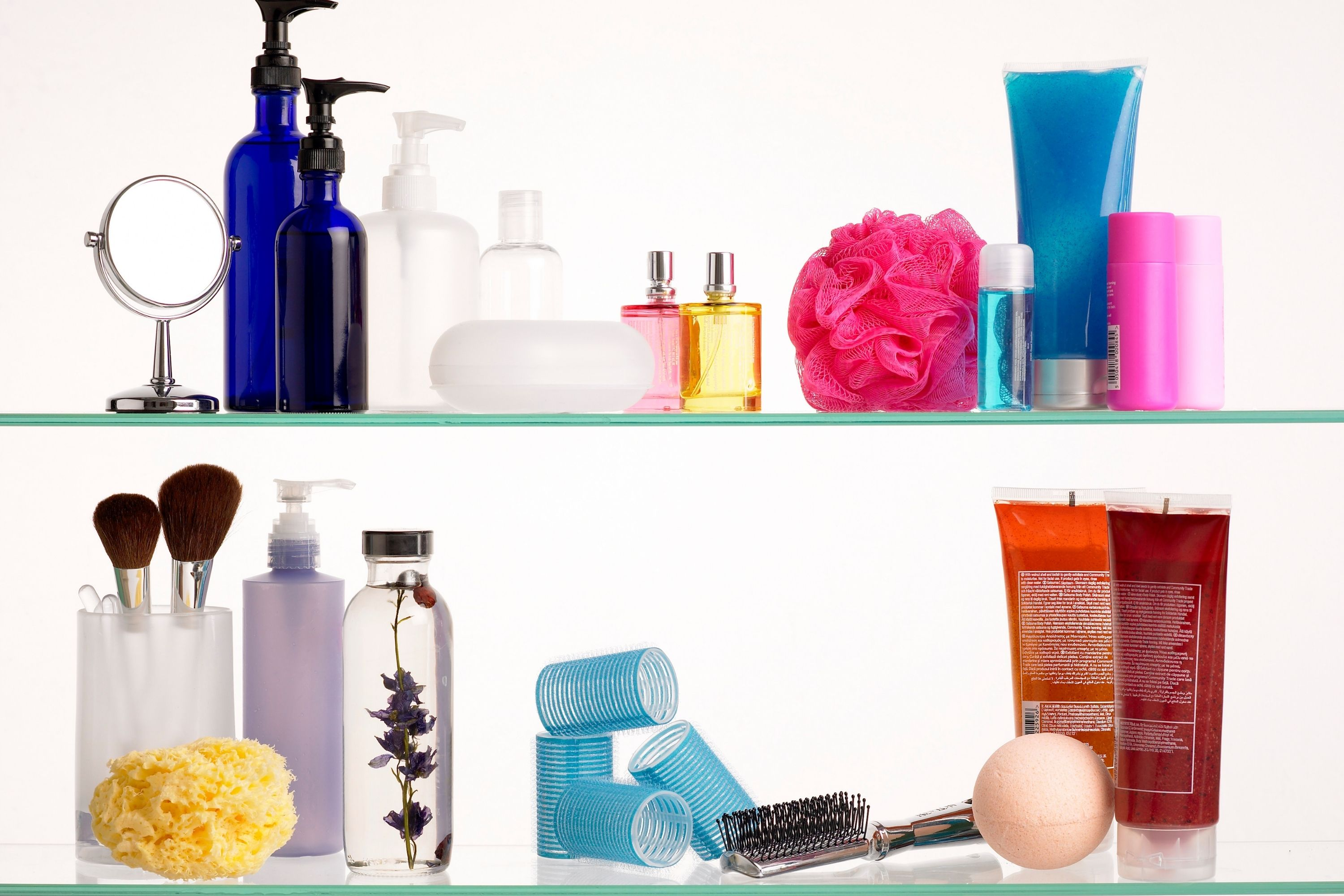 How To Take Your Love of Beauty Products to the Next Level with an Online Store ads