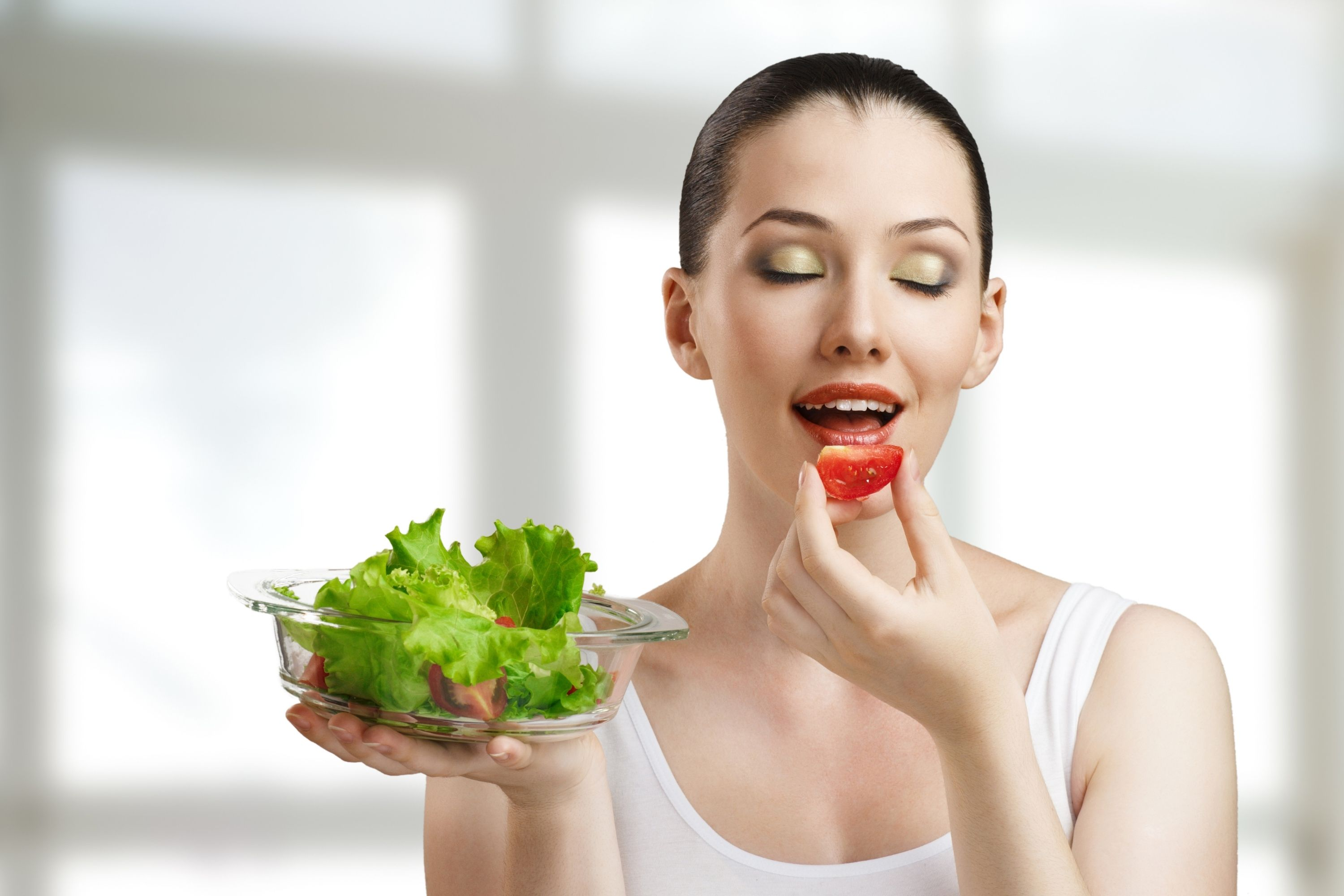 How to Chew More Quietly