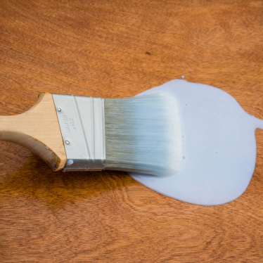How to Clean Polyurethane