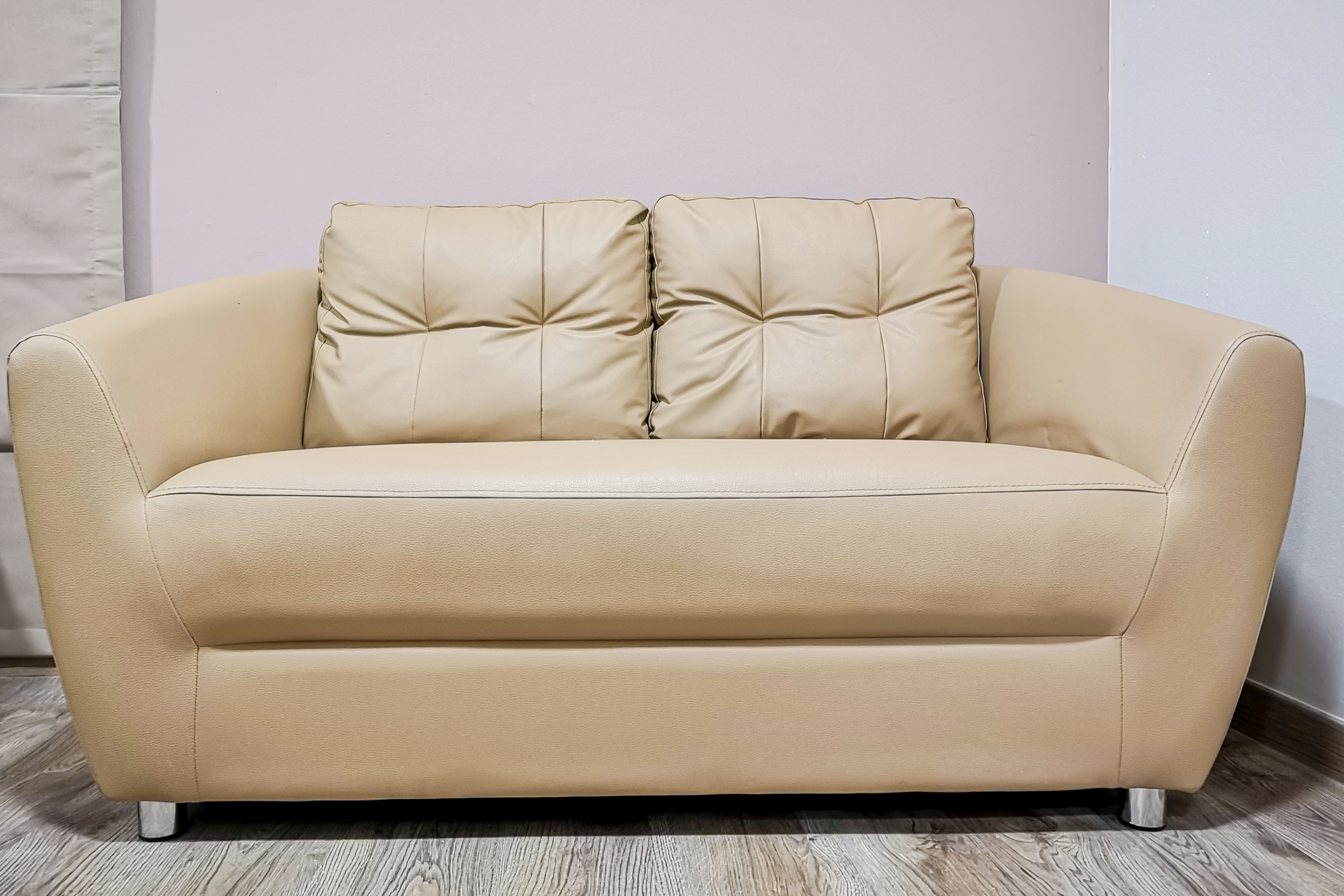How to Ensure You Are Actually Cleaning Polyurethane