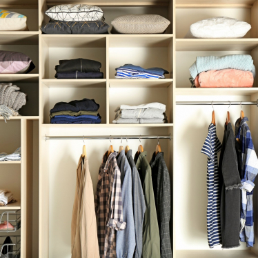 How to Properly Store Items You Didn't Know Needed Storing