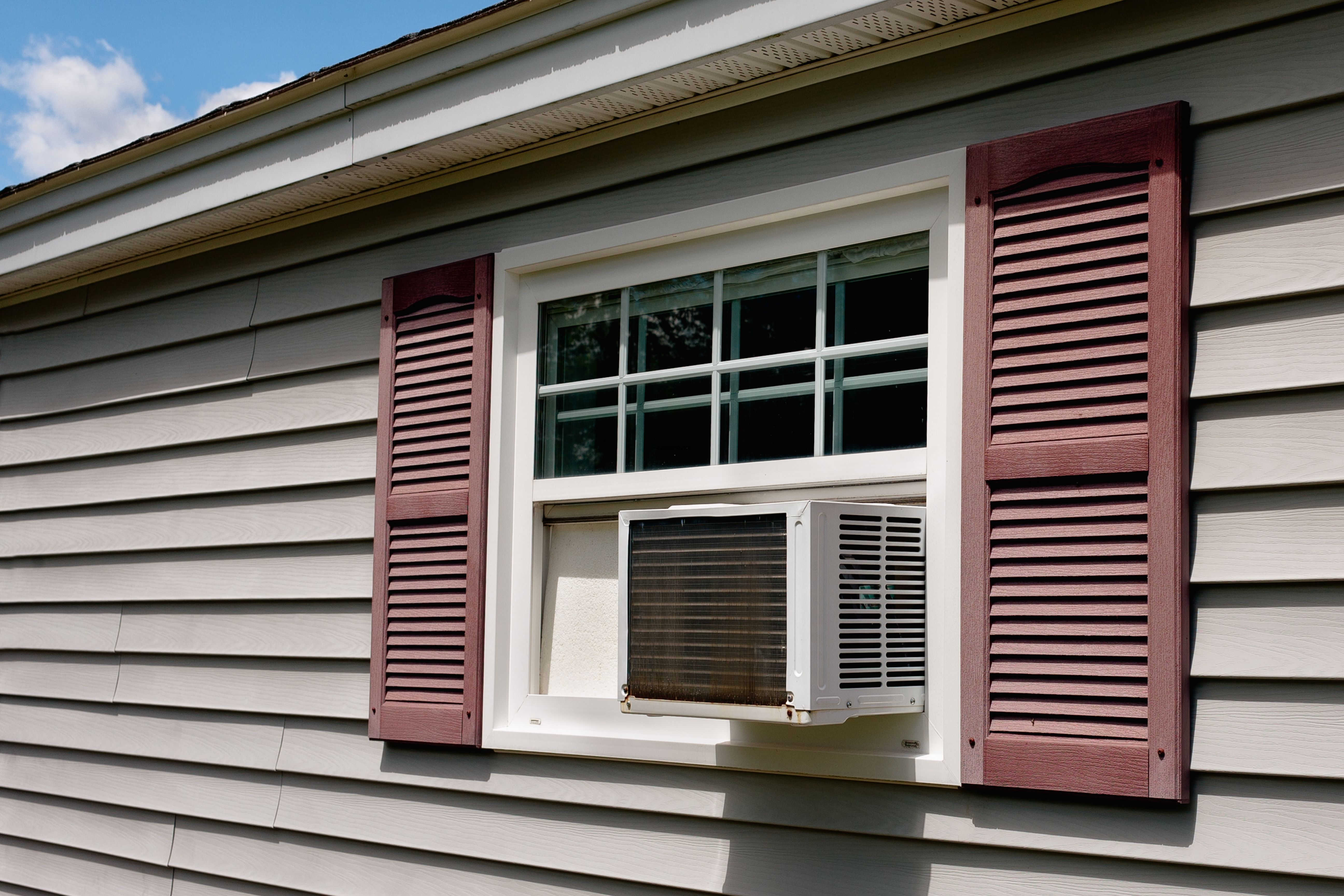 What Are the Benefits Of Having a Clean Window Air Conditioner