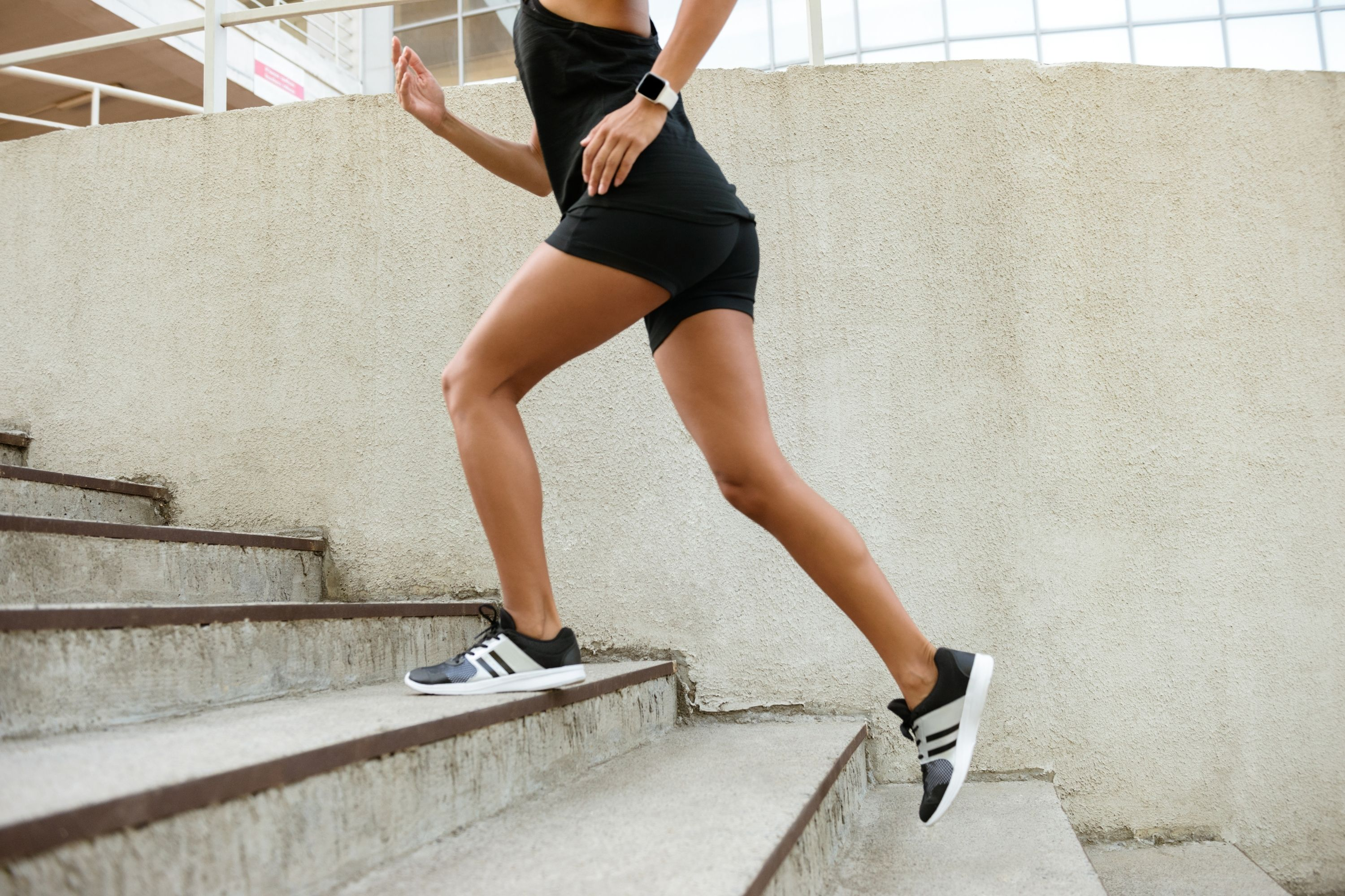 Why You Should Actually Listen to Your Gut exercise