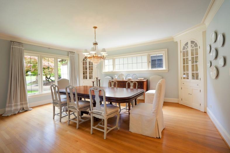 11 Gorgeous Home Design Ideas For Elegant Living Room On a Budget