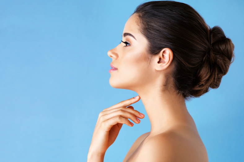 11 Proven Tips How to Get Rid Of Wrinkles On Face And Neck